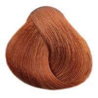 Lovien Lovin Color Dark Tobacco Blonde 6.43 blond tmavý tabák - barva na vlasy Lovien Lovin Color 100 ml.