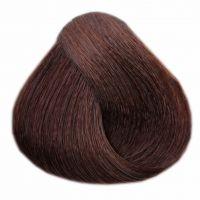Lovien Lovin Color Dark Warm Tobacco Blonde 6.35 tmavá blond tabákově teplá - barva na vlasy Lovien Lovin Color 100 ml.