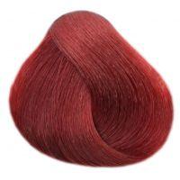 Lovien Lovin Color Deep Dark Reddish Blonde 6.66 intenzivně červená tmavá blond - barva na vlasy Lovien Lovin Color 100 ml.