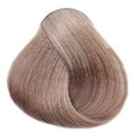 Lovien Lovin Color Extra Light Ash Blonde 9.1 popelavě velmi světlá blond - barva na vlasy Lovien Lovin Color 100 ml.