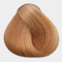 Lovien Lovin Color Extra Light Golden Blonde 9.3 zlatá blond velmi světlá - barva na vlasy Lovien Lovin Color 100 ml.