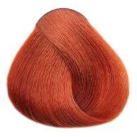 Lovien Lovin Color Golden Copper Blonde 8.43 měděně zlatá světlá blond - barva na vlasy Lovien Lovin Color 100 ml.