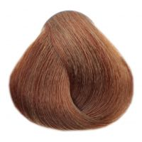 Lovien Lovin Color Hazel-nut lískový ořech - barva na vlasy Lovien Lovin Color 100 ml.