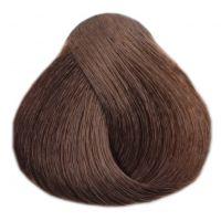 Lovien Lovin Color Intense Dark Blonde 6.0 intenzivní tmavá blond - barva na vlasy Lovien Lovin Color 100 ml.