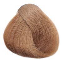 Lovien Lovin Color Intense Ultra-light Blonde 9.0 intenzivní velmi světlá blond - barva na vlasy Lovien Lovin Color 100 ml.