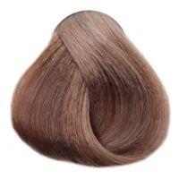 Lovien Lovin Color Light Ash Blonde 8.1 popelavě světlá blond - barva na vlasy Lovien Lovin Color 100 ml.