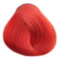 Lovien Lovin Color Light Blond Golden Red 8.36R červeno-zlatá světlá blond - barva na vlasy Lovien Lovin Color 100 ml.