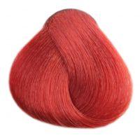 Lovien Lovin Color Light Blond Red 8.60R červená světlá blond - barva na vlasy Lovien Lovin Color 100 ml.