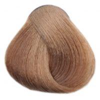 Lovien Lovin Color Light Blonde 8 světlá blond - barva na vlasy Lovien Lovin Color 100ml.