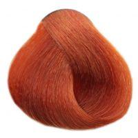 Lovien Lovin Color Light Copper Blonde 8.45 světle hnědá blond - barva na vlasy Lovien Lovin Color 100 ml.