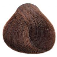 Lovien Lovin Color Light Golden Blond 5.3 zlatý kaštan světlý - barva na vlasy Lovien Lovin Color 100 ml.
