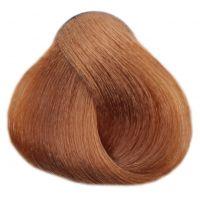 Lovien Lovin Color Light Golden Blonde 8.3 zlatá blond světlá - barva na vlasy Lovien Lovin Color 100 ml.