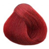 Lovien Lovin Color Light Red Copper Blond 7.62 měděně červená světlá blond - barva na vlasy Lovien Lovin Color 100 ml.
