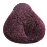 Lovien Lovin Color Light Violin Chestnut 5.20 fialový tmavý kaštan - barva na vlasy Lovien Lovin Color 100 ml.