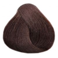Lovien Lovin Color Light Warm Tobacco Brown 5.35 tabákově hnědý světlý kaštan - barva na vlasy Lovien Lovin Color 100 ml.