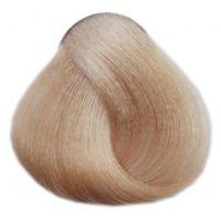Lovien Lovin Color Lightest Blonde Extra 10 velmi světlá blond - barva na vlasy Lovien Lovin Color 100 ml.