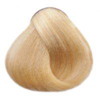 Lovien Lovin Color Natural Blonde 900 přírodní blond - barva na vlasy Lovien Lovin Color 100 ml.