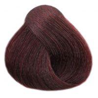 Lovien Lovin Color Red 5.66 červená - barva na vlasy Lovien Lovin Color 100 ml.
