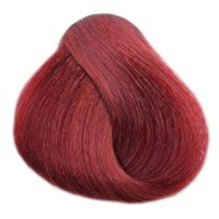 Lovien Lovin Color Red Blond Ginger Violet 7.67R červeno-fialová blond - barva na vlasy Lovien Lovin Color 100 ml.