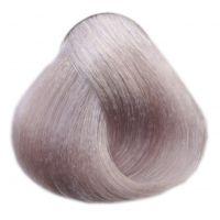 Lovien Lovin Color Special Violet Blond 12.7 speciální blond fialová - barva na vlasy Lovien Lovin Color 100 ml.