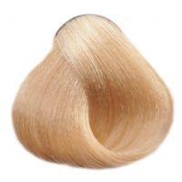 Lovien Lovin Color Sunshine Blonde 12.3 sluneční blond - barva na vlasy Lovien Lovin Color 100 ml.