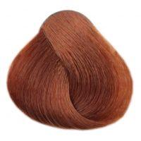 Lovien Lovin Color Titian Red 7.74 tizian - barva na vlasy Lovien Lovin Color 100 ml.
