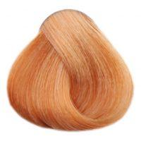 Lovien Lovin Color Ultra Light Copper Blonde 9.43 měděná blond velmi světlá - barva na vlasy Lovien Lovin Color 100 ml.