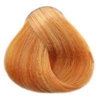 Lovien Lovin Color Yellow žlutá - barva na vlasy Lovien Lovin Color 100 ml.