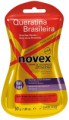 Novex Brazilian Keratin Deep Treatment Conditioner 30 g - kondicionér s keratinem