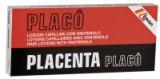 Parisienne Placenta Placó 12x10ml - vlasové ampule
