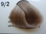 SUBRINA Colour mousse - Barevné pěnové tužidlo 9/2 - perleťová 125ml