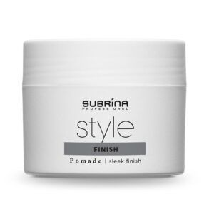 Subrina Pomade - pomáda na vlasy 100ml