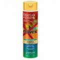 Vitay Novex Brazilian Keratin Shampoo 300 ml - šampon s keratinem