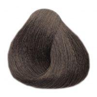 Black Sintesis Color Creme 100ml, Black Ash Light Brown 5.1 (popelavě) světle hnědá, barva na vlasy