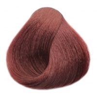 Black Sintesis Color Creme 100ml, Black Barolo Red Colour 5.64 barolo tmavě vínově červená, barva na vlasy