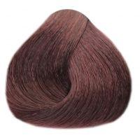 Black Sintesis Color Creme 100ml, Black Beaujolais 4.56 božolé, barva na vlasy
