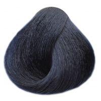 Black Blue Modifier 111 modrá, mix tón - domíchávací barva na vlasy