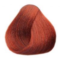 Black Sintesis Color Creme 100ml, Black Bronze 5.04 bronzová, barva na vlasy