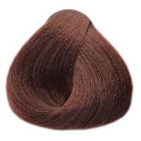 Black Sintesis Color Creme 100ml, Black Caramel 7.34 karamelová, barva na vlasy