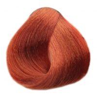 Black Sintesis Color Creme 100ml, Black Carrot 9.44 mrkvová, barva na vlasy