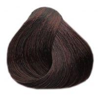 Black Sintesis Color Creme 100ml, Black Cherry Red 4.66 višňově červená, barva na vlasy