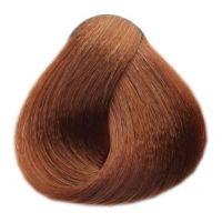 Black Sintesis Color Creme 100ml, Black Cherry Wood 7.36 třešeň, barva na vlasy