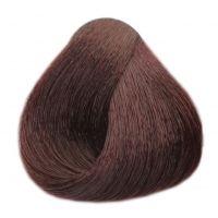 Black Sintesis Color Creme 100ml, Black Chianti Red Colour 4.67 vínově červená, barva na vlasy