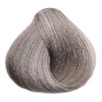 Black Sintesis Color Creme 100ml, Black Colorissimi Fascinující šedá 0.11, barva na vlasy
