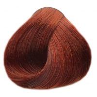 Black Sintesis Color Creme 100ml, Black Copper Dark Blond 6.4 (měděná) tmavý blond, barva na vlasy