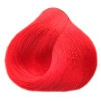 Black Sintesis Color Creme 100ml, Black Corallo 6.60 korál, barva na vlasy