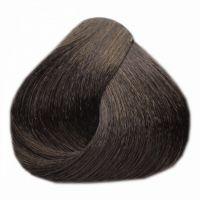 Black Sintesis Color Creme 100ml, Black Cumino 2.01 kmín, barva na vlasy