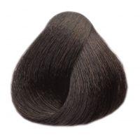 Black Sintesis Color Creme 100ml, Black Dark Brown 3.0 tmavě hnědá, barva na vlasy