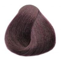 Black Sintesis Color Creme 100ml, Black Fragolino 6.77 jahůdková, barva na vlasy