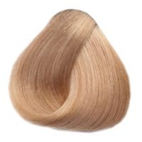 Black Sintesis Color Creme 100ml, Black Honey 8.03 medová, barva na vlasy